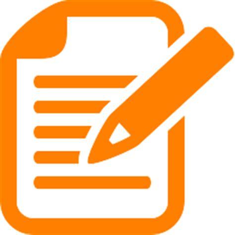 How do I Format APA Headings? Pen and the Pad